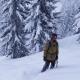 Goderdzi Meteo Hotel Ski